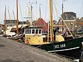 Spakenburg Oude Haven 18.JPG