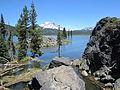 Sparks Lake, Oregon (2012) - 13.jpg