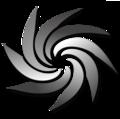 SparkyLinux-logo-200px.png