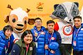 Special Olympics World Winter Games 2017 Jufa Vienna-76.jpg