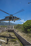 Special Operations Air Insertion, RIMPAC 2014 140710-N-PX130-070.jpg