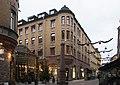 Sperlingens backe 55, Stockholm.jpg