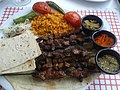 Spices of Turkey (liver shish kebab).jpg