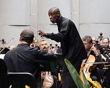 classical-musician-wayne-marshall