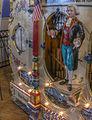Spillman Organ, Silver Beach Carousel.jpg