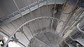 Spiral Staircase (25991070302).jpg