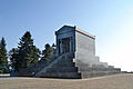 Spomenik 3.JPG