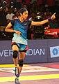 Sportswoman Sonali Shingate.jpg