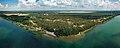 Spreetal Burg Aerial Pan.jpg