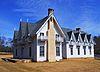 Spring Villa in Opelika Alabama.JPG