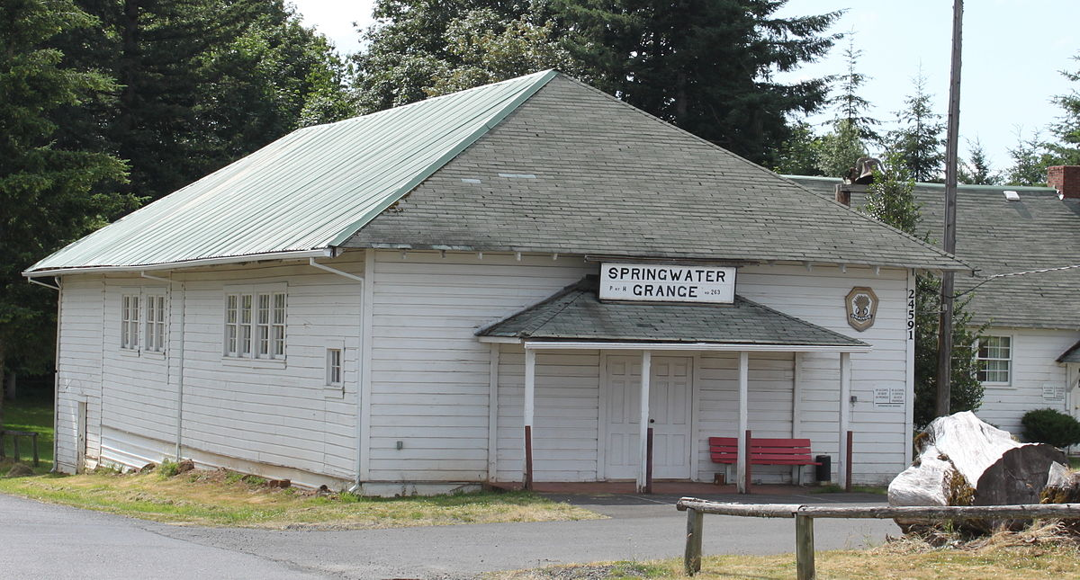 springwater chat sites 2 reviews of viewpoint grocery this is your typical whatever you need, like am/pm store really clean customer service is ok the cashier and i had a good chat talking about our favorite chocolate and male movie stars.