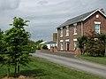 Sproatley Grange - geograph.org.uk - 428523.jpg