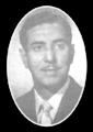 Sr. José Encarnación Kabande Dabdub (1915-2003).png
