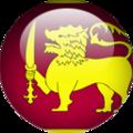 Sri-Lanka-orb.png