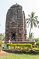 Sri Somesvara temple.jpg