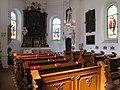 St-Anna-Kapelle Dornbach 5.JPG