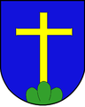 St-Croix-blason.png