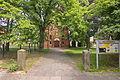 St.-Georg-Kirche in Mellendorf (Wedemark) IMG 7199.jpg