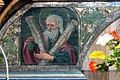 St.Andreas - Andreas-Altar 2 Andreas.jpg
