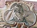 St.Michael - Orgelempore Tod 2.jpg