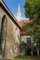 St. Blasius Regensburg Albertus-Magnus-Platz 1 D-3-62-000-24 07.tif