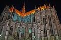 St. Elisabeth Cathedral Kosice.jpg