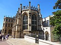 St. George's Chapel, Windsor Castle 1.jpg