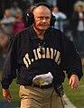 St. Ignatius Wildcats Coach Chuck Kyle (9694060299).jpg