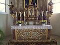 St. Jakobus - Heng NM 024.jpg