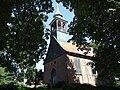 St. John's, Plön, DSCF1477.jpg