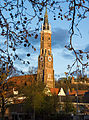 St. Martinskirche in Landshut.jpg