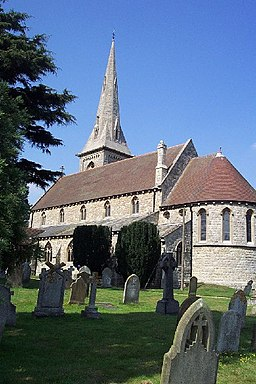 St. Mary, Mistley - geograph.org.uk - 119736.jpg
