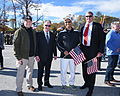 St. Mary's County Veterans Day Parade (22548501288).jpg