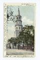 St. Michael's Church, Charleston S. C (NYPL b12647398-62422).tiff