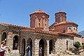 St. Naum monastery.JPG