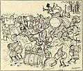 St. Nicholas (serial) (1873) (14803373393).jpg