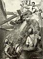 St. Nicholas (serial) (1915) (14598342618).jpg