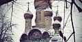 St. Nicholas Russian Church, Bucharest.jpg