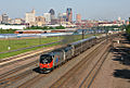 St. Paul Empire Builder.jpg