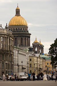 St. Petersburg Church-2.jpg