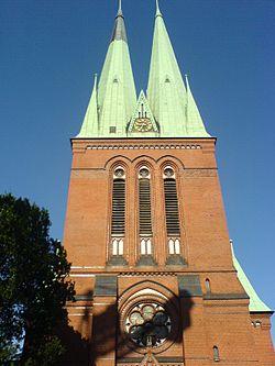 St. Petri Altona.JPG