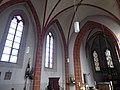 St. Wendelin (Rohr) (10).jpg