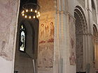 St Albans Cathedral Interior4.jpg