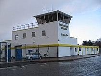St Angelo Airport - geograph.org.uk - 129760.jpg