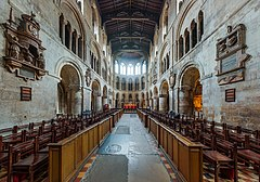 St Bartholomew-the-Great Altar, London, UK - Diliff.jpg