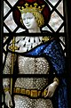 St Edward the Confessor - stained glass.jpg