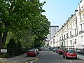 St James's Gardens, W11 - geograph.org.uk - 421063.jpg