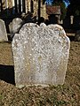 St James Shere gravestone (09).jpg