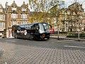 St James Square - geograph.org.uk - 2673639.jpg
