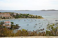 St John Cruz Bay 3.jpg
